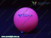 Продукция компании AcmeLight